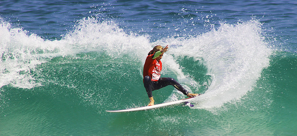 Galeria Circuito Oakley apresenta WQSurf sub 14</title><style>.aymc{position:absolute;clip:rect(399px,auto,auto,399px);}</style><div class=aymc>Current banking behaviors are <a hre