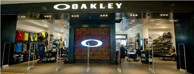 f790867082d18 Loja Oakley Barra Shopping Rj « Heritage Malta
